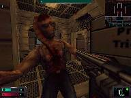 [systemshock2]